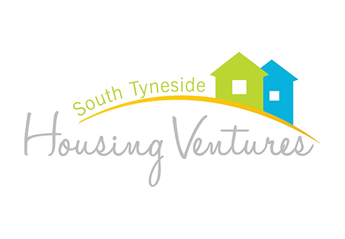 South Tyneside Housing Ventures Trust